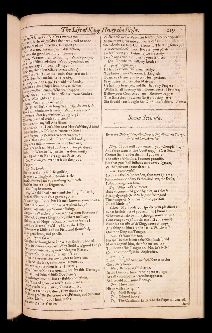 Image of First Folio (New South Wales), page 573