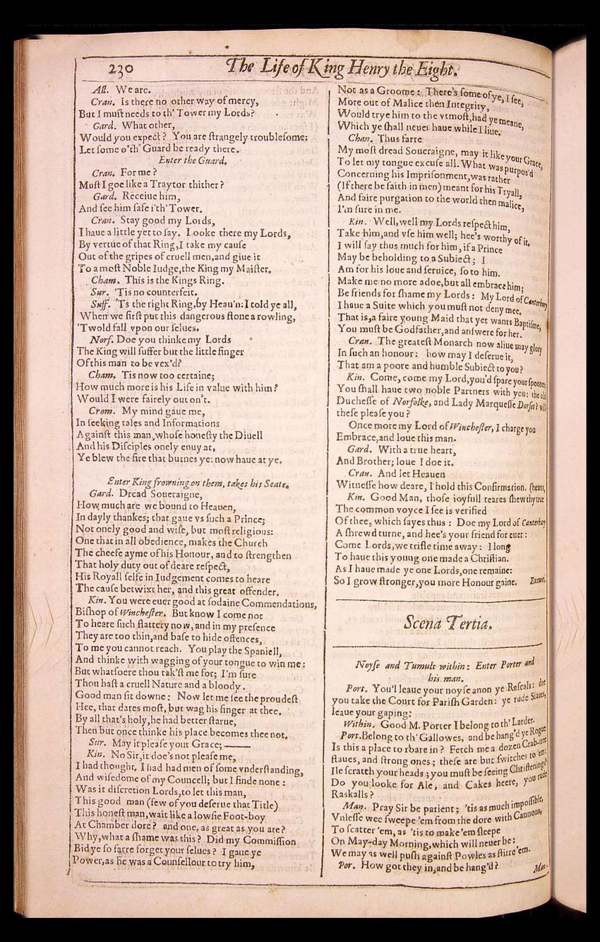 Image of First Folio (New South Wales), page 584