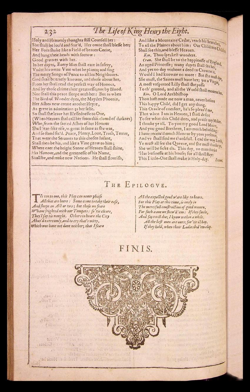 Image of First Folio (New South Wales), page 586