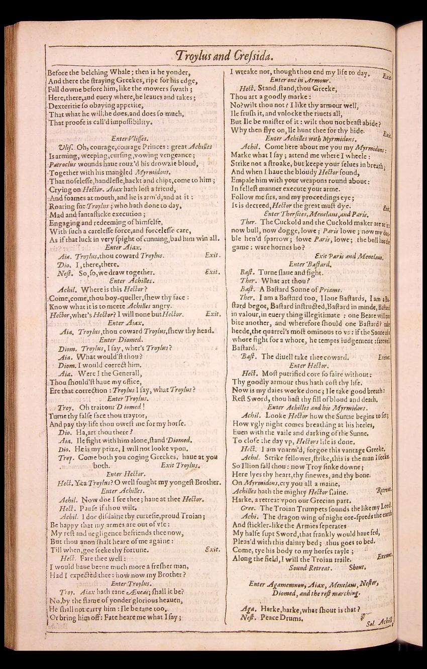 Image of First Folio (New South Wales), page 613