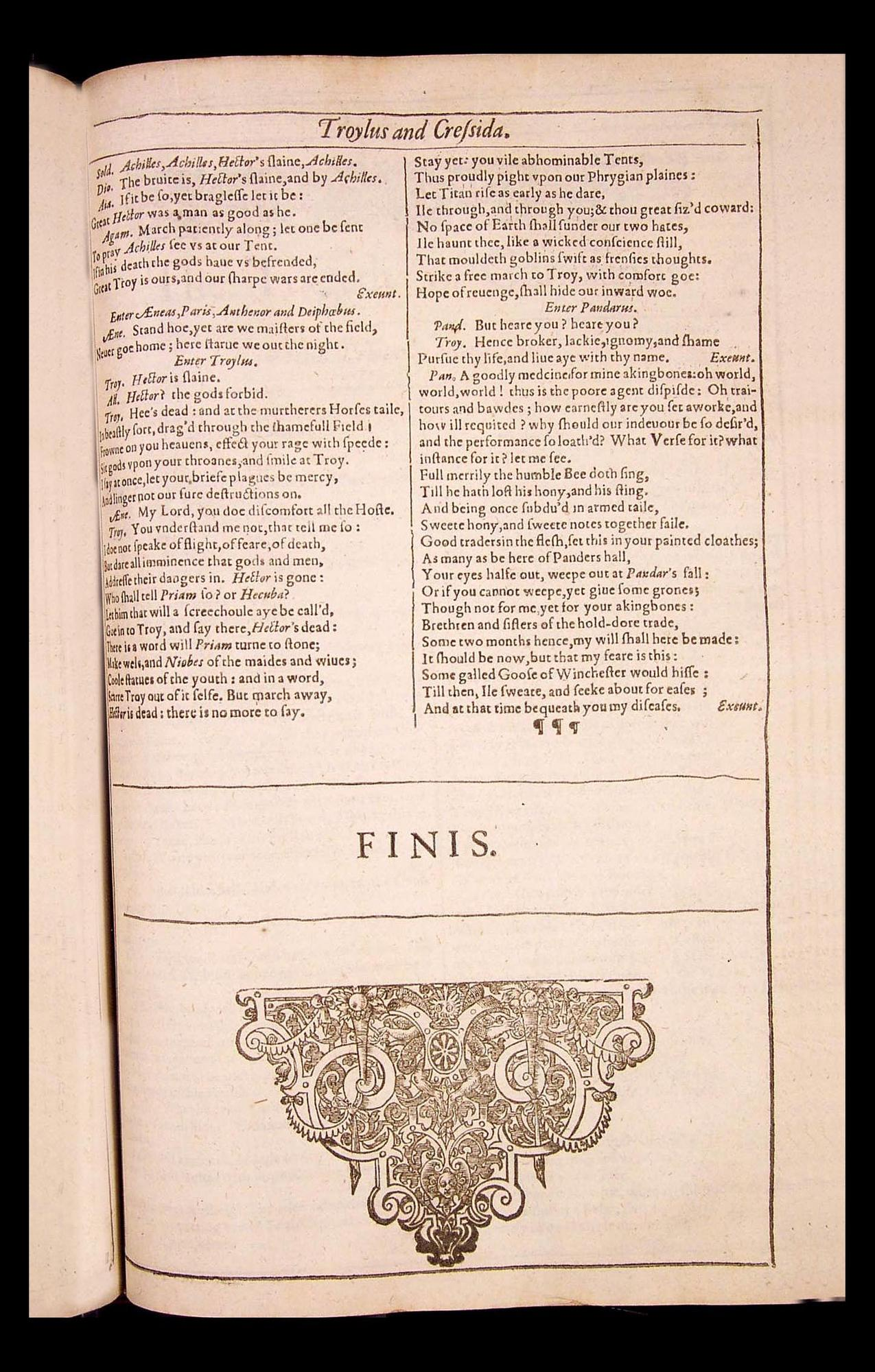 Image of First Folio (New South Wales), page 614