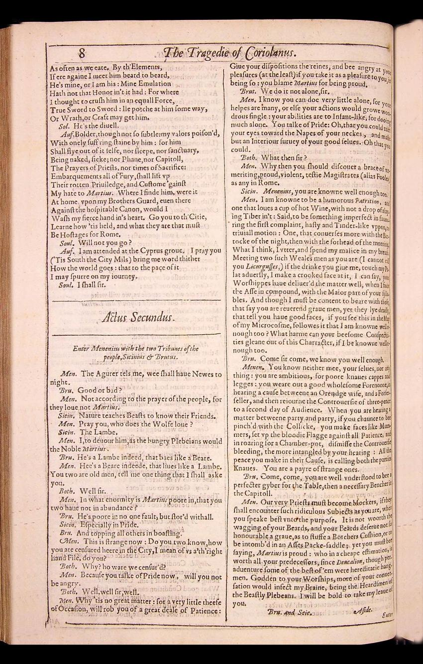 Image of First Folio (New South Wales), page 624