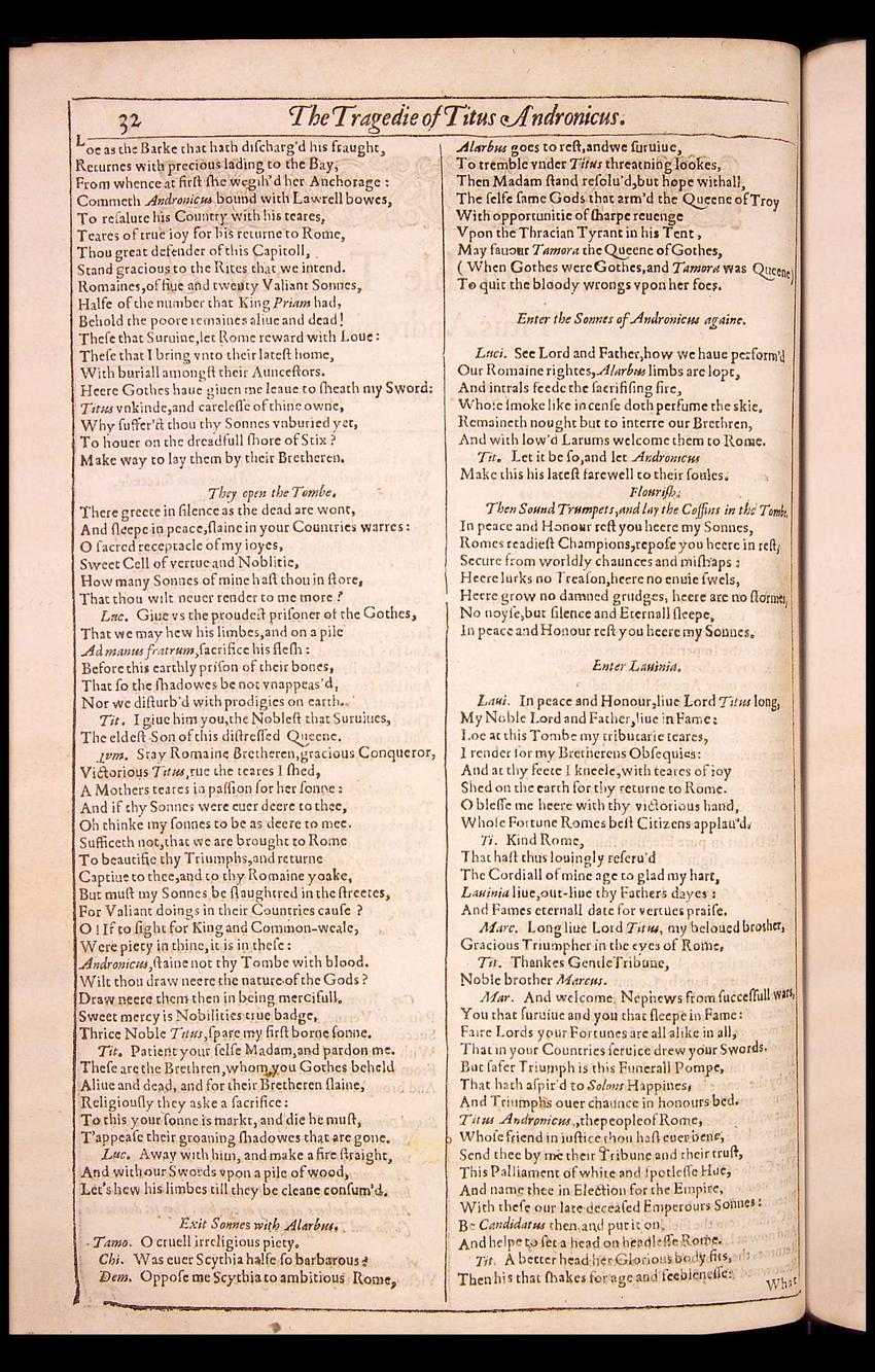 Image of First Folio (New South Wales), page 648