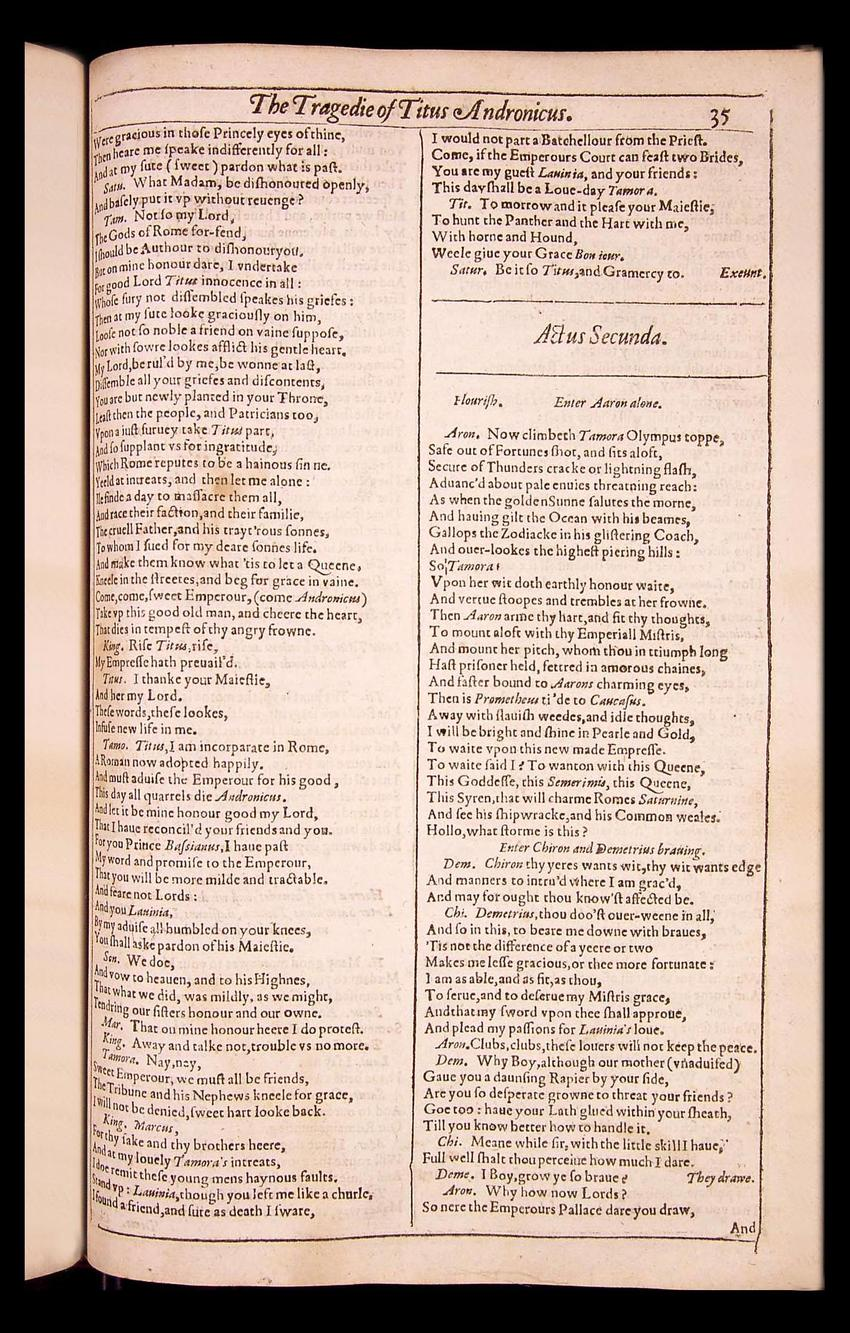 Image of First Folio (New South Wales), page 651