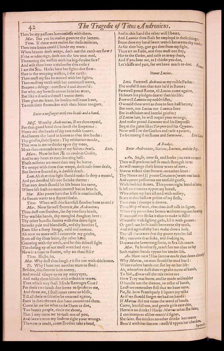 Image of First Folio (New South Wales), page 658