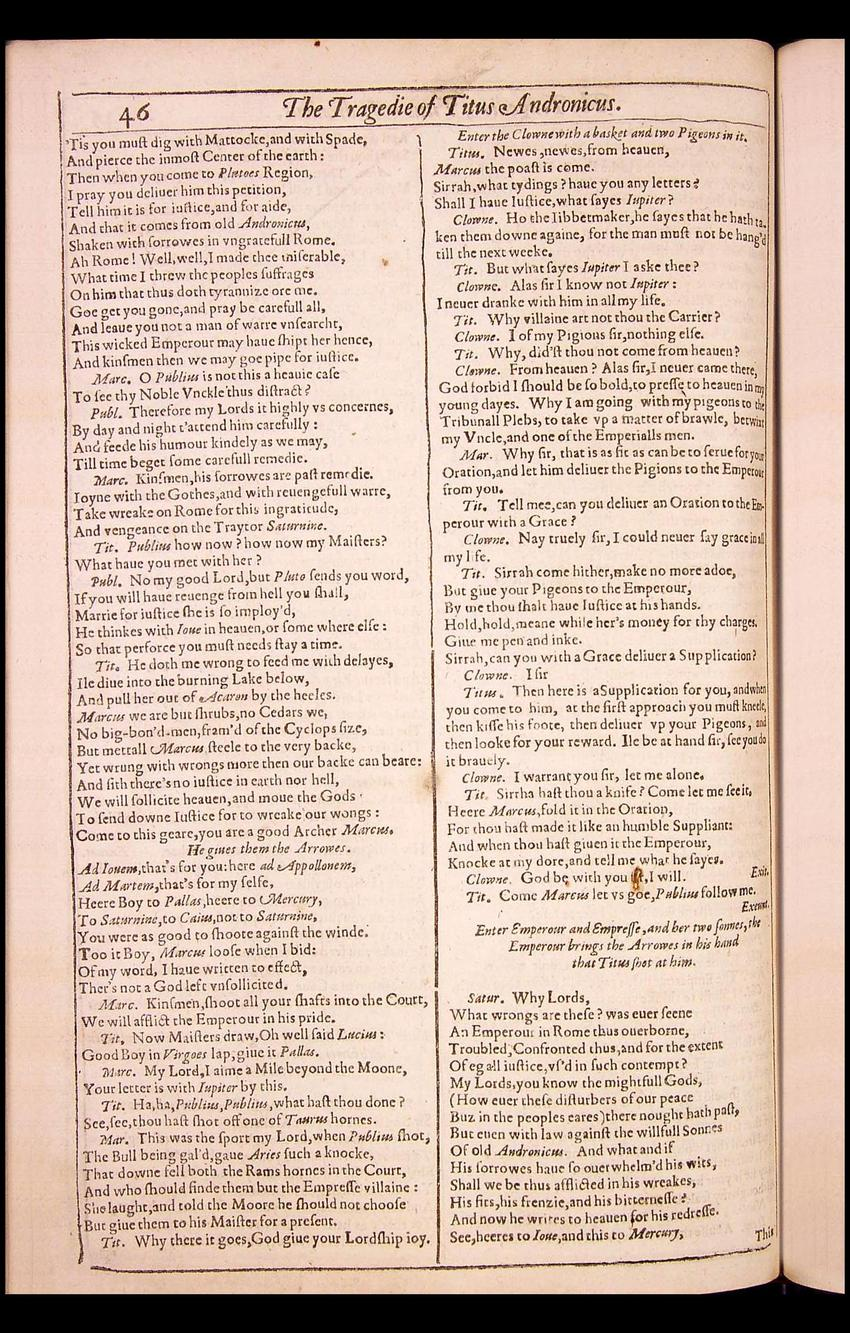 Image of First Folio (New South Wales), page 662
