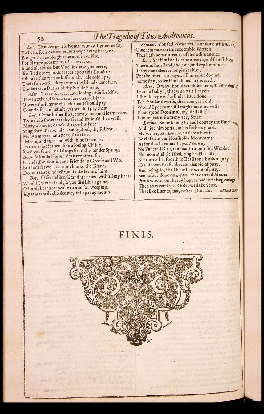 Image of First Folio (New South Wales), page 668