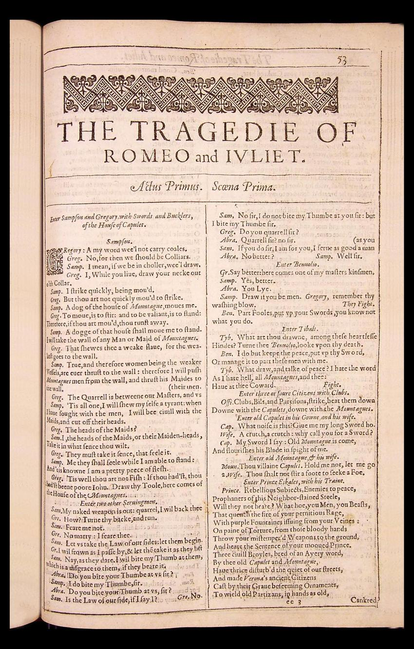 Image of First Folio (New South Wales), page 669