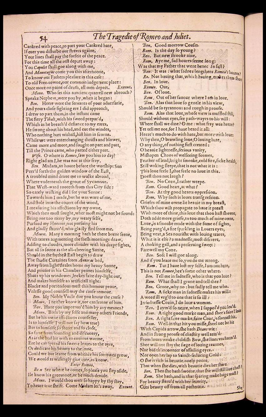 Image of First Folio (New South Wales), page 670