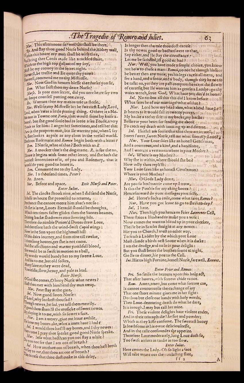 Image of First Folio (New South Wales), page 679
