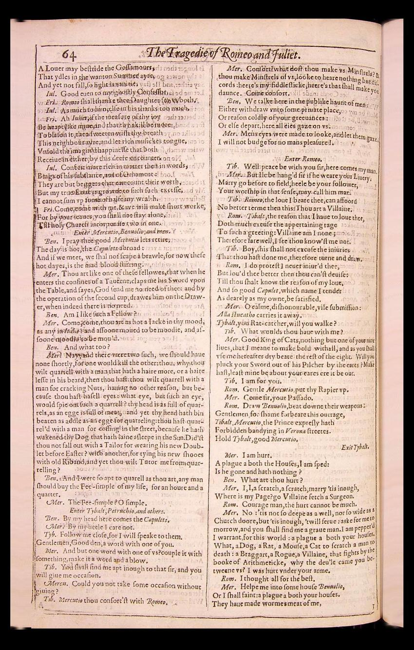Image of First Folio (New South Wales), page 680
