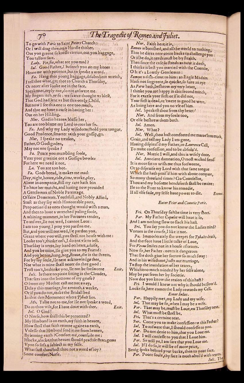 Image of First Folio (New South Wales), page 686