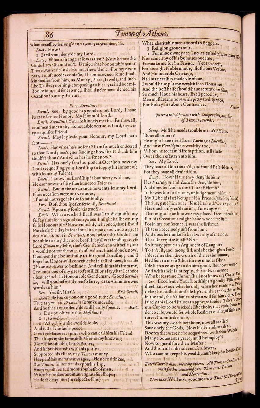 Image of First Folio (New South Wales), page 702