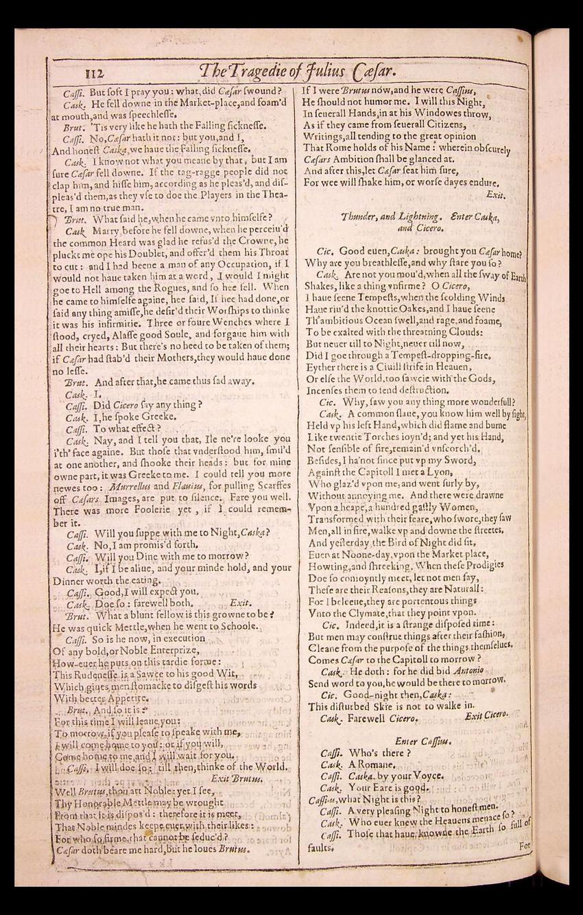 Image of First Folio (New South Wales), page 720