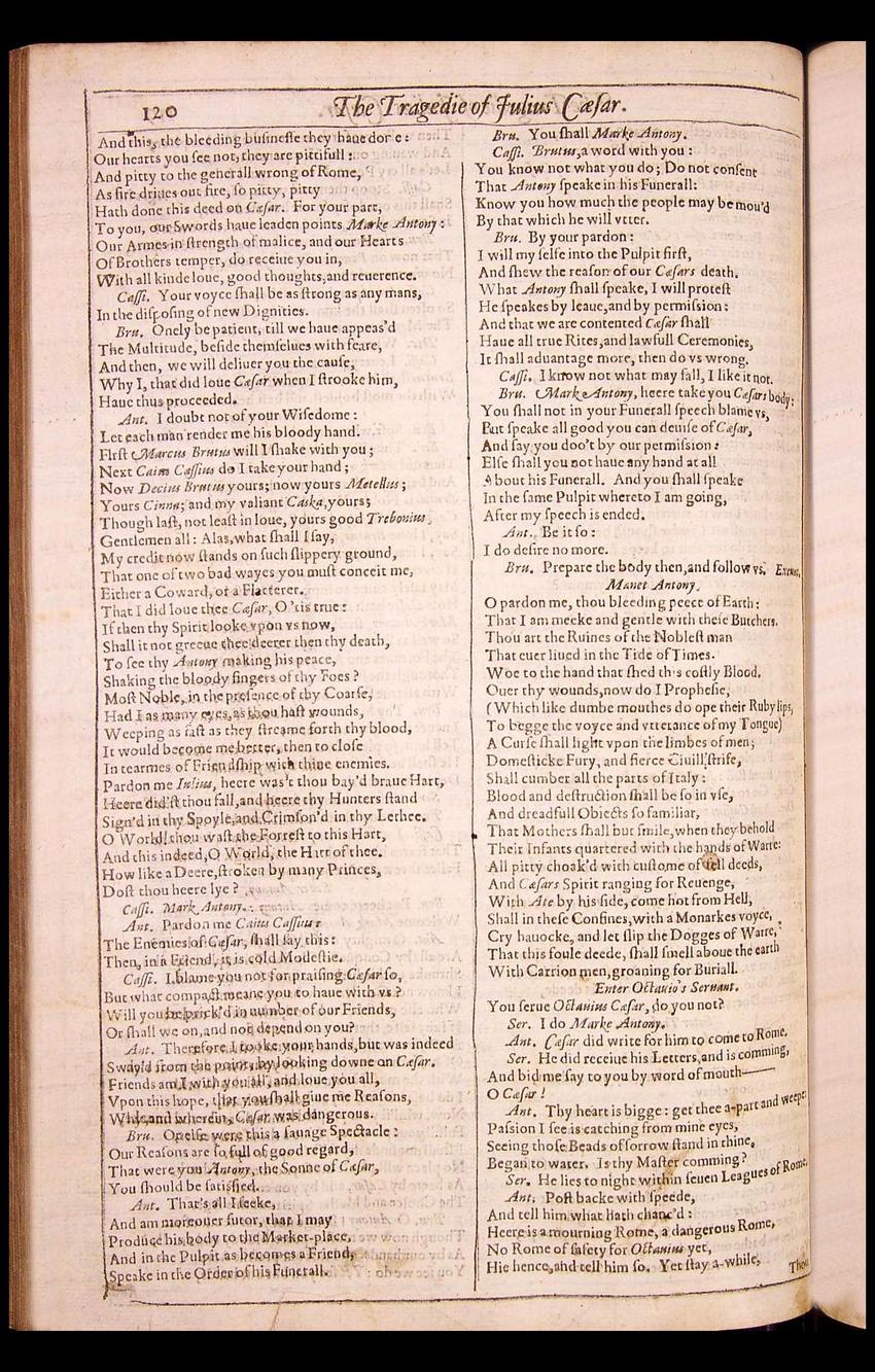 Image of First Folio (New South Wales), page 728