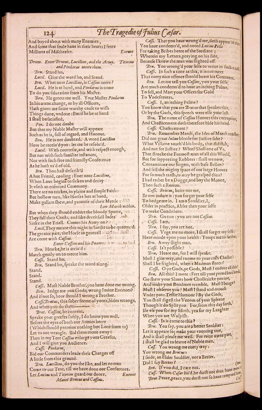 Image of First Folio (New South Wales), page 732