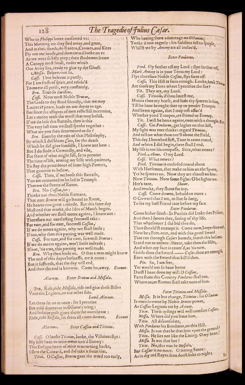 Image of First Folio (New South Wales), page 736