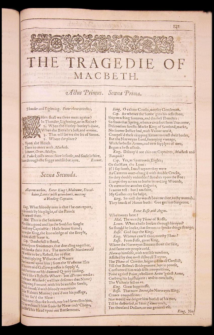 Image of First Folio (New South Wales), page 739