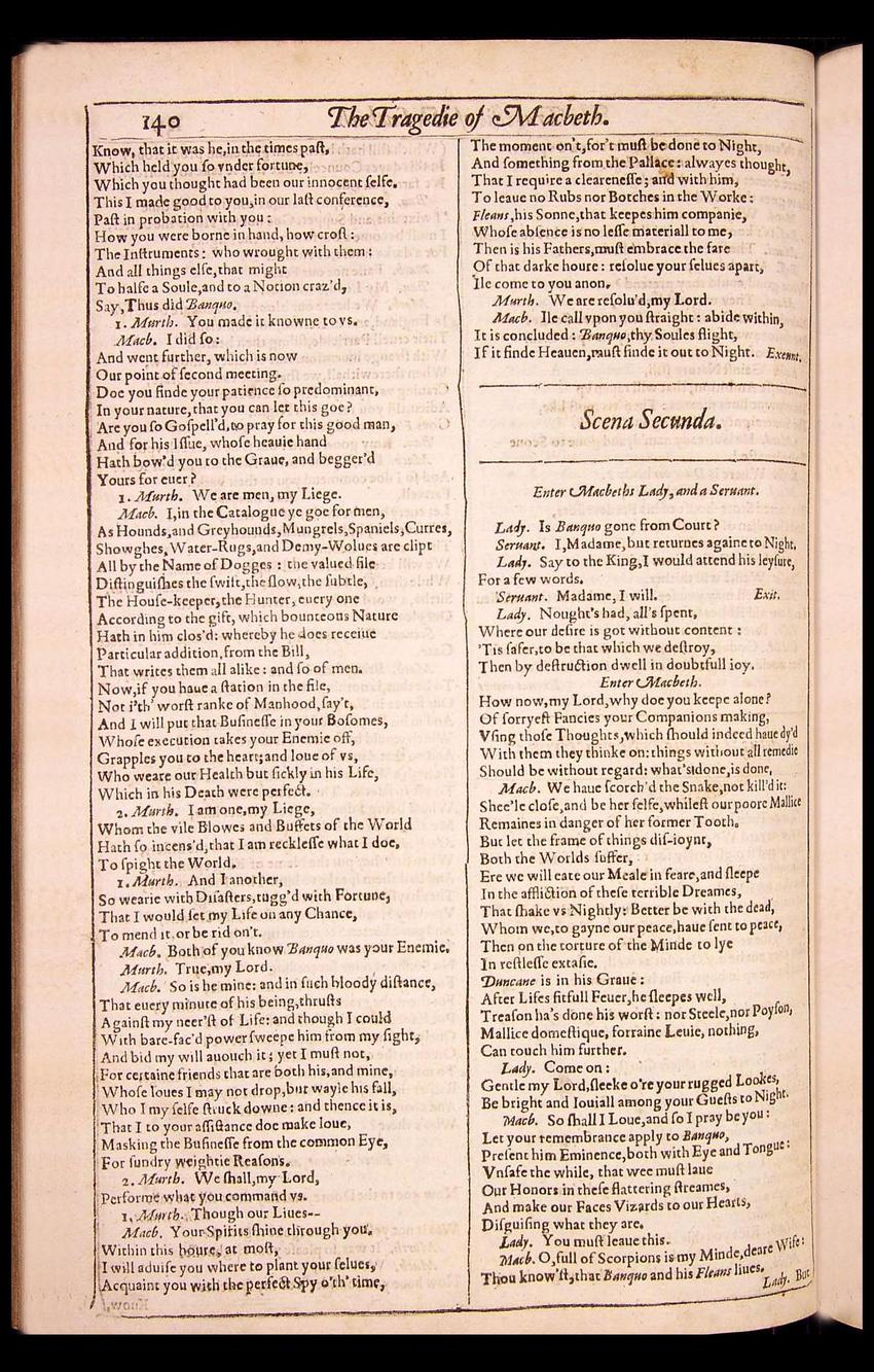 Image of First Folio (New South Wales), page 748