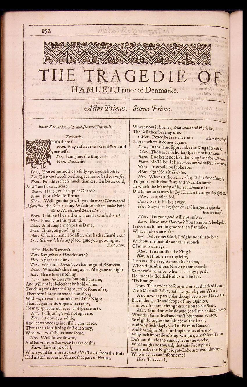 Image of First Folio (New South Wales), page 760
