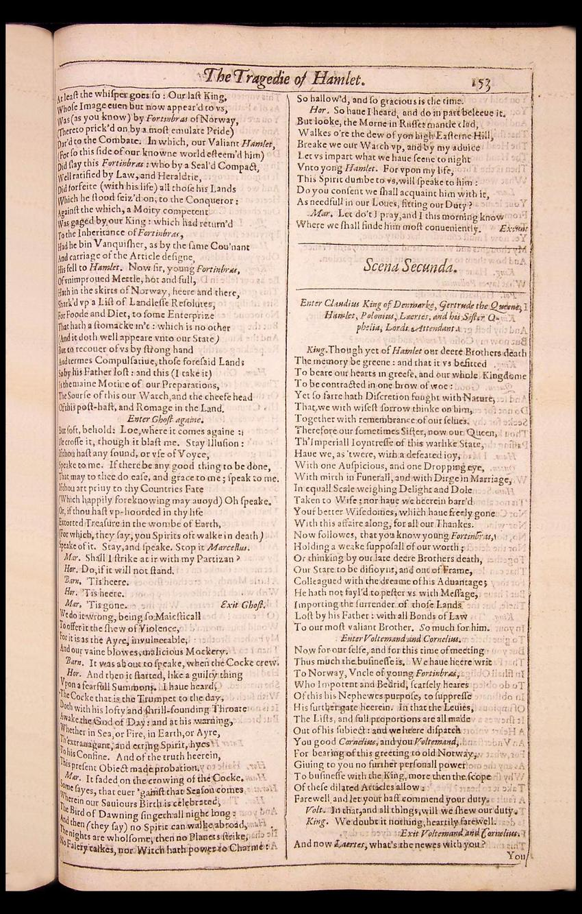 Image of First Folio (New South Wales), page 761
