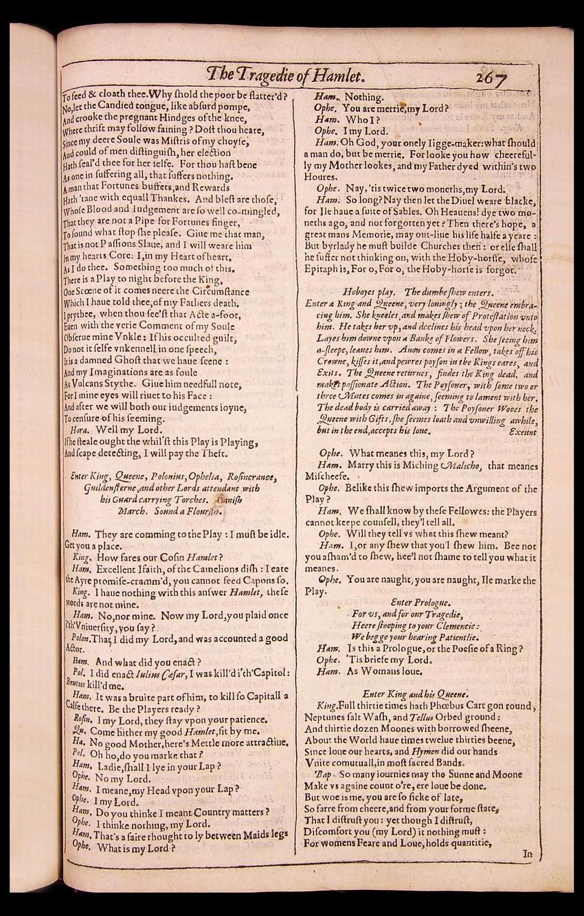 Image of First Folio (New South Wales), page 775