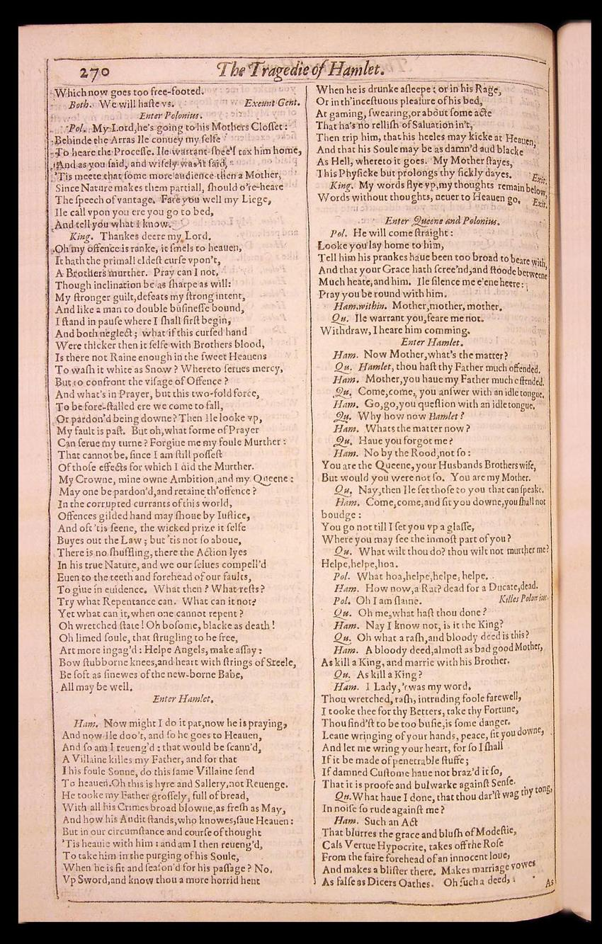 Image of First Folio (New South Wales), page 778