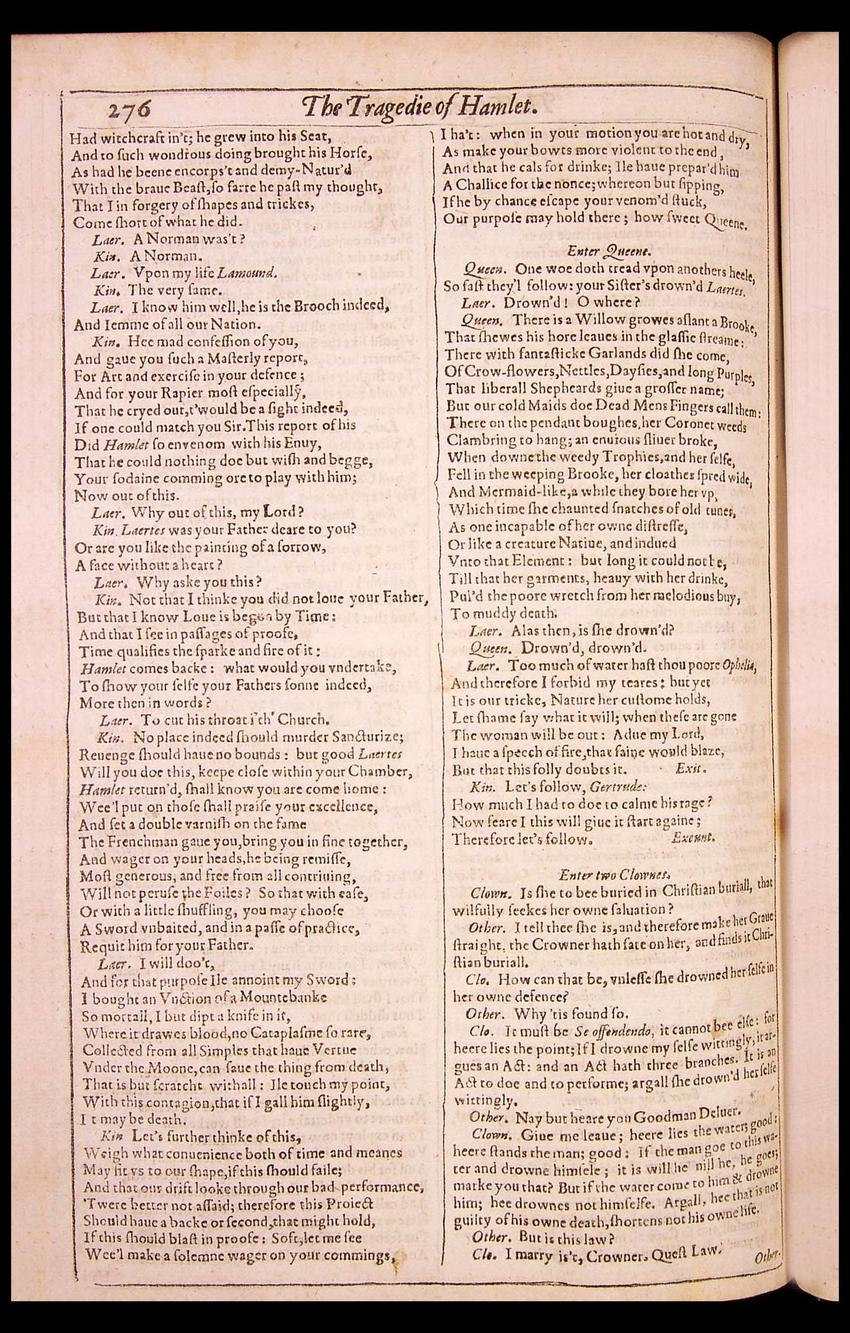 Image of First Folio (New South Wales), page 784