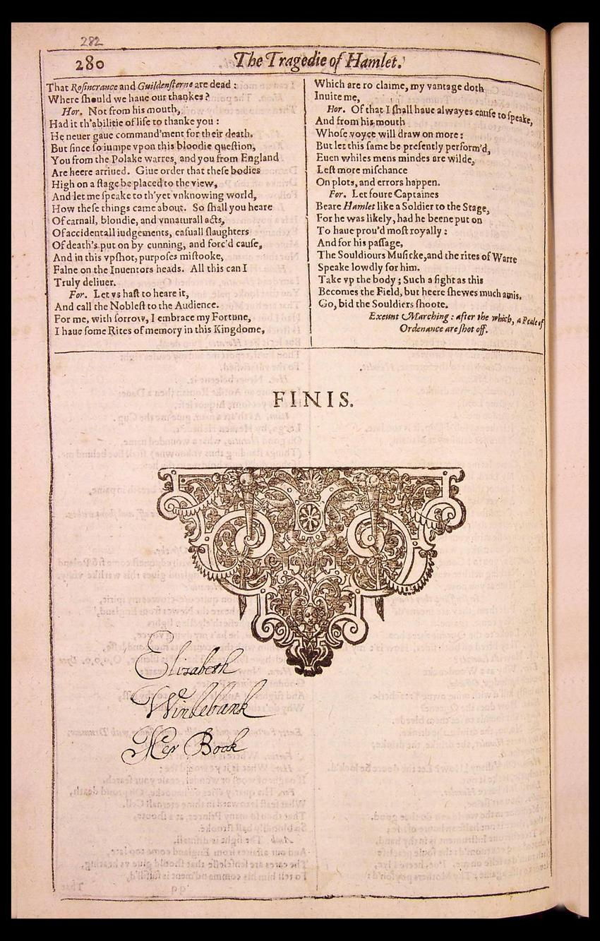 Image of First Folio (New South Wales), page 790
