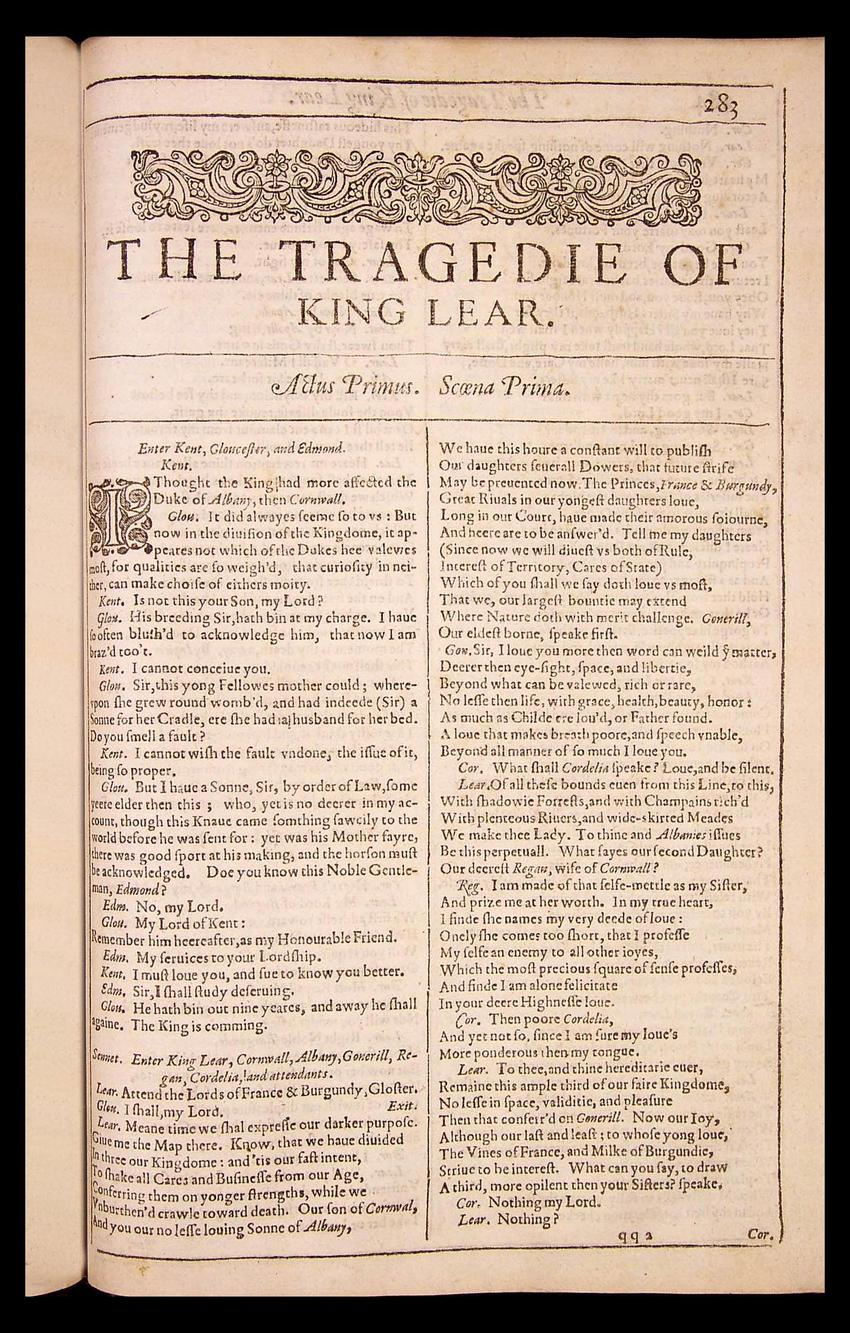 Image of First Folio (New South Wales), page 791
