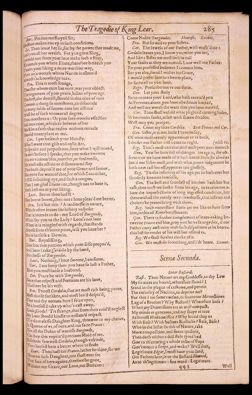 Image of First Folio (New South Wales), page 793