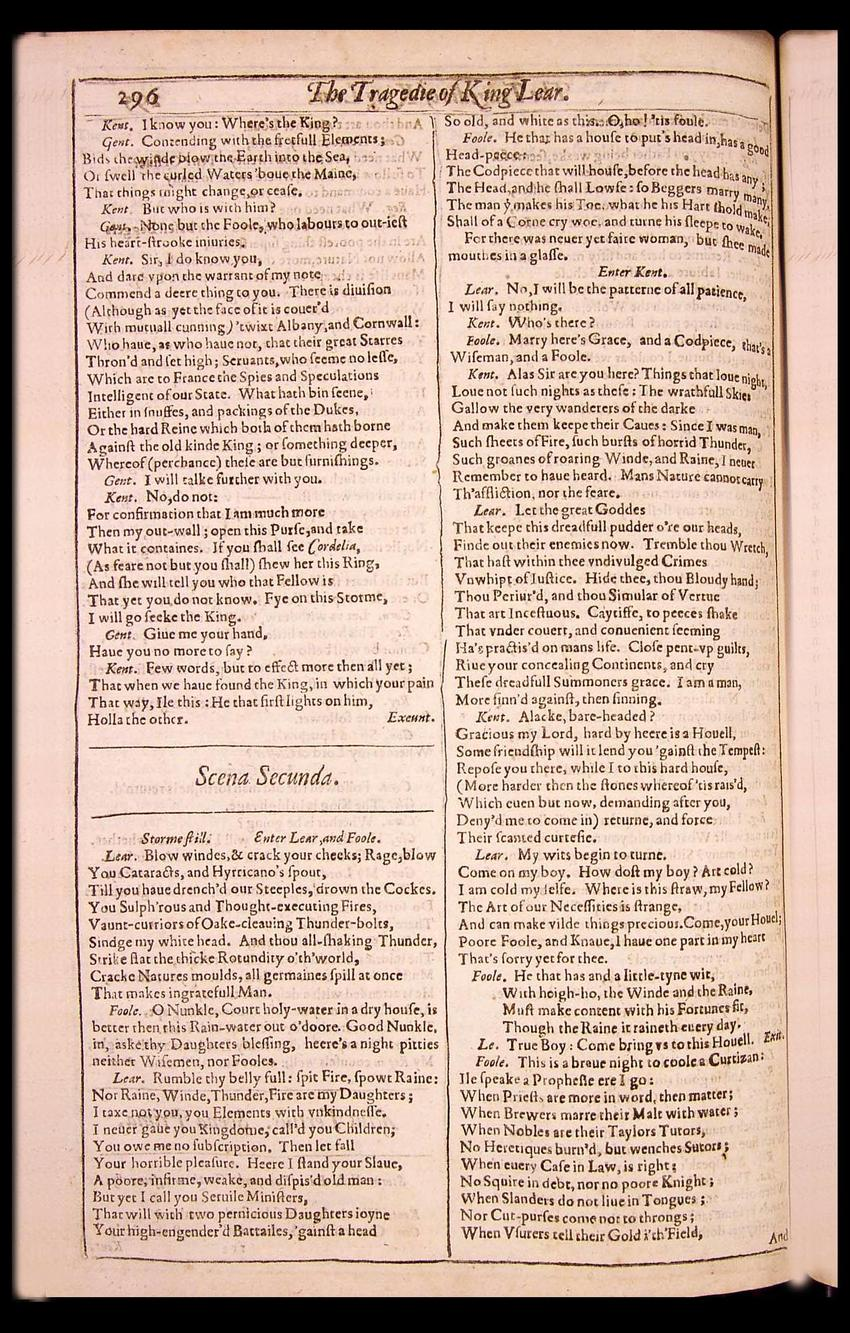 Image of First Folio (New South Wales), page 804