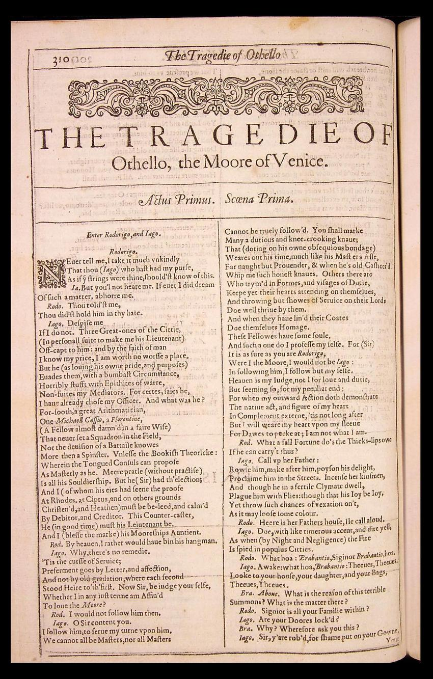 Image of First Folio (New South Wales), page 818