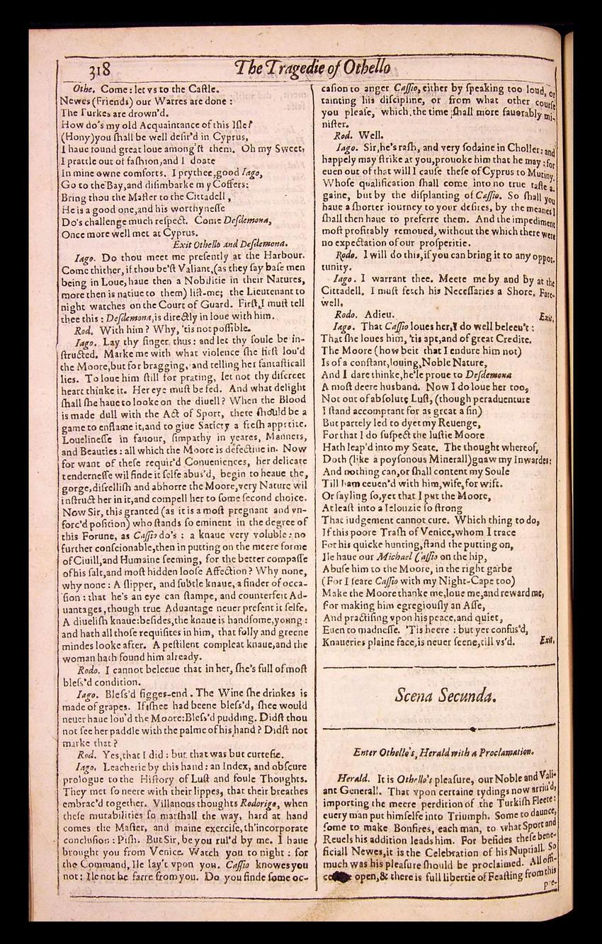 Image of First Folio (New South Wales), page 826