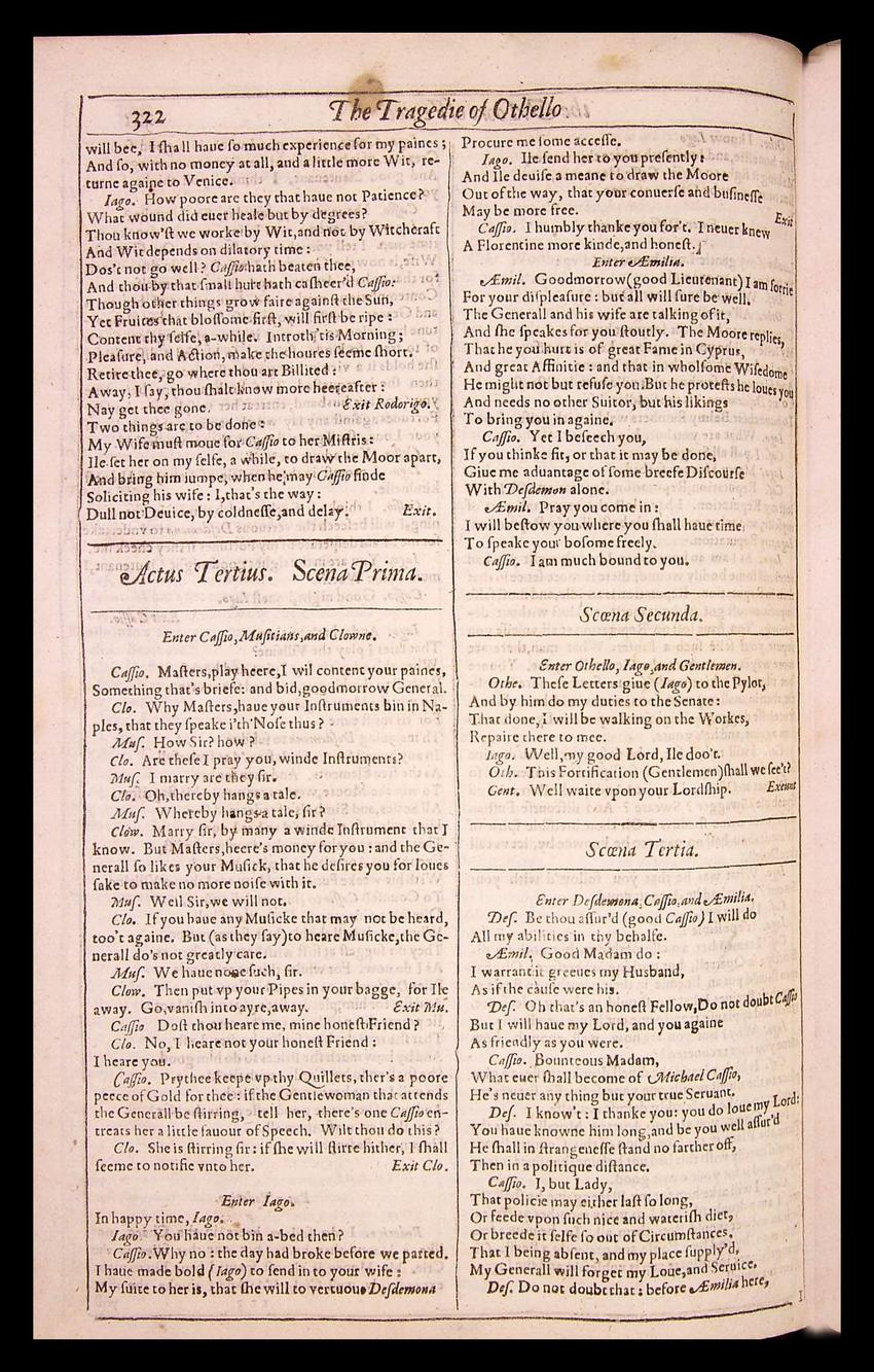 Image of First Folio (New South Wales), page 830