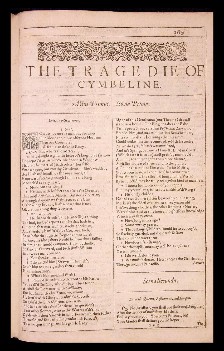 Image of First Folio (New South Wales), page 877