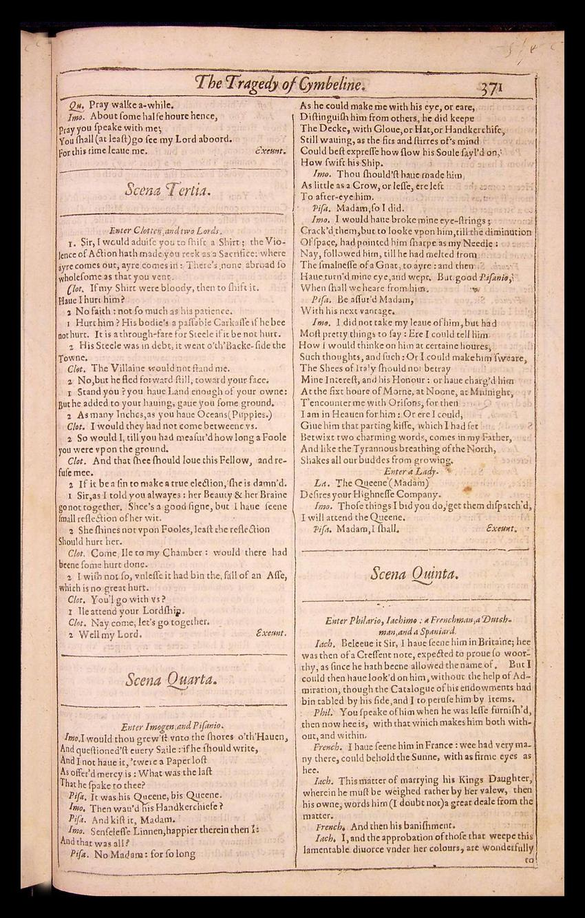 Image of First Folio (New South Wales), page 879