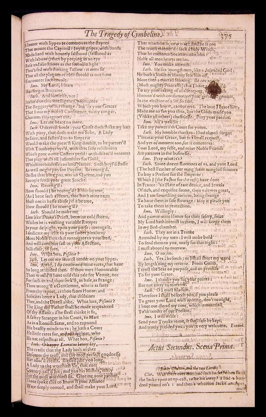 Image of First Folio (New South Wales), page 883