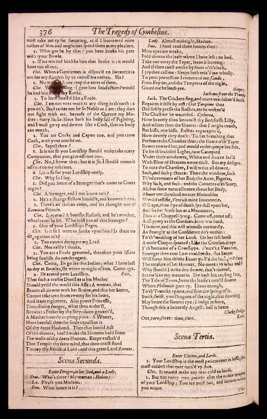 Image of First Folio (New South Wales), page 884