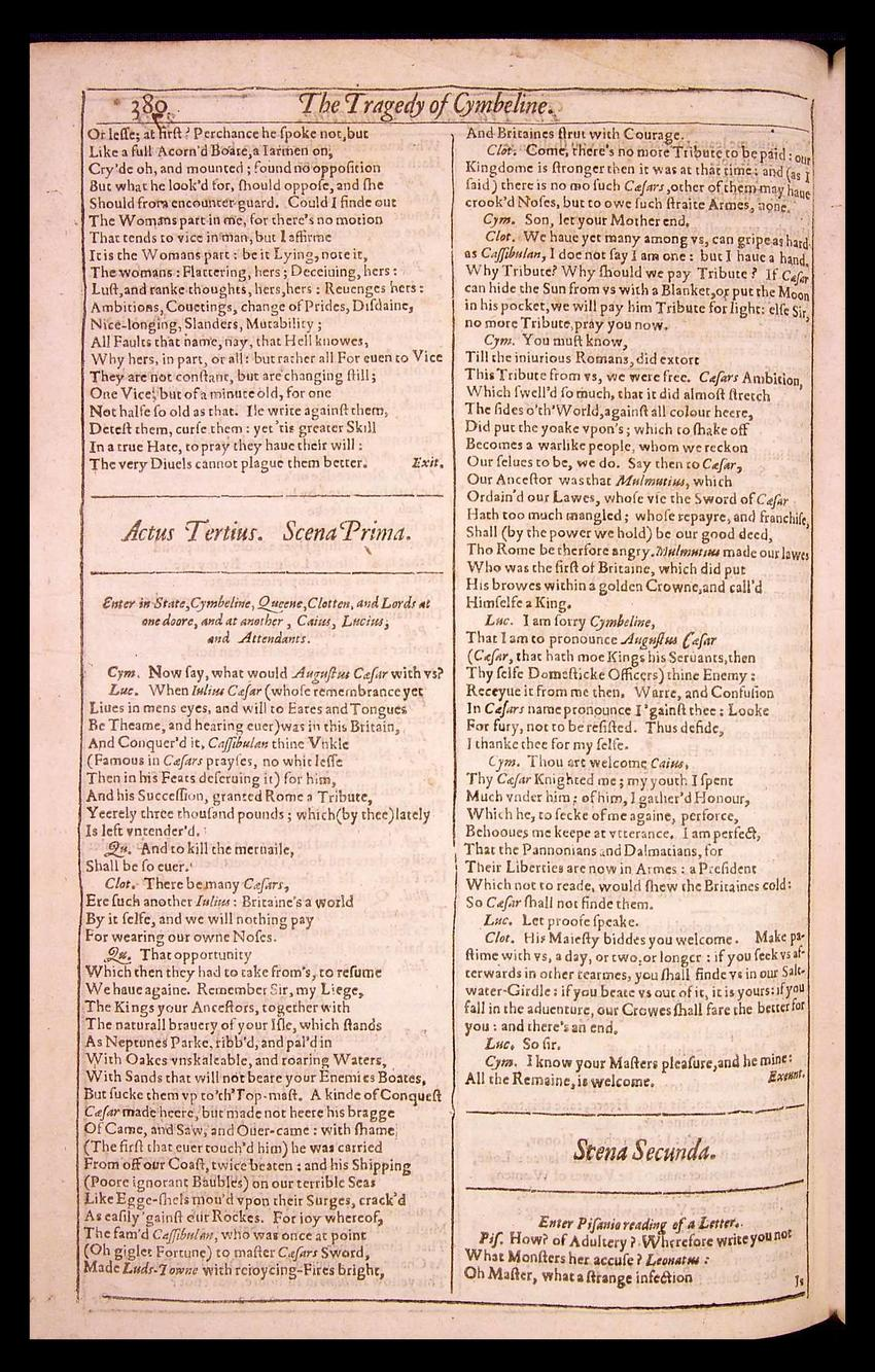 Image of First Folio (New South Wales), page 888