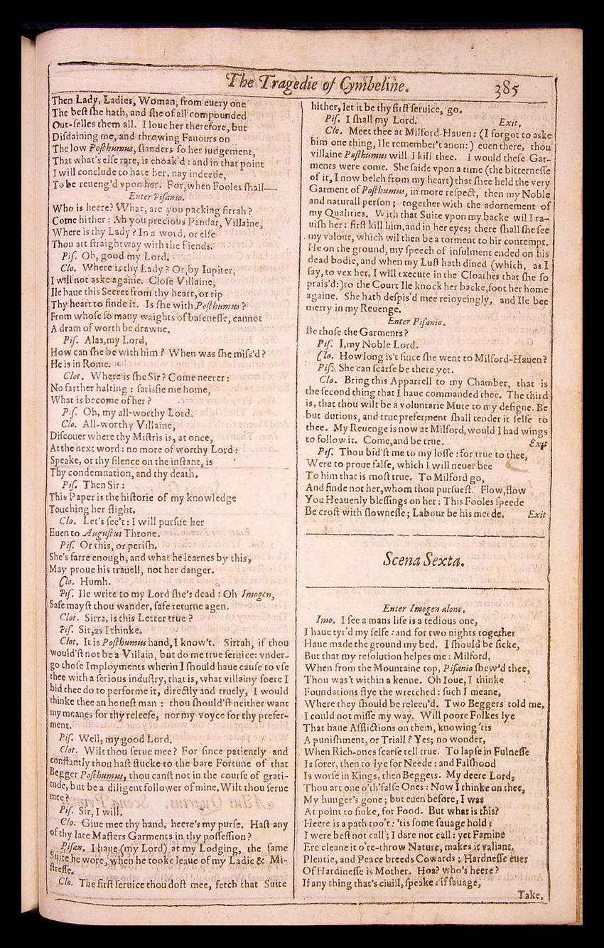 Image of First Folio (New South Wales), page 893