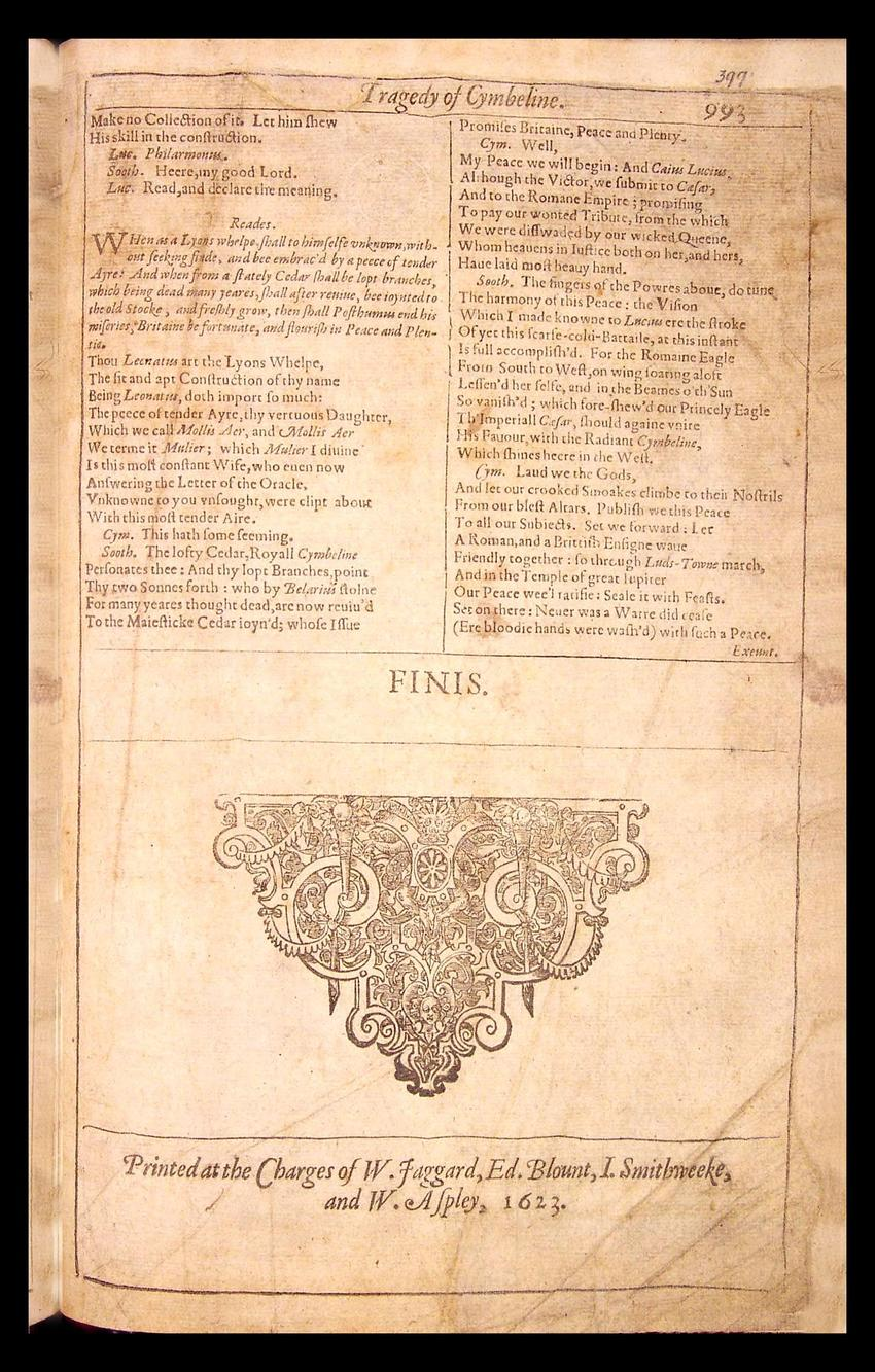 Image of First Folio (New South Wales), page 907