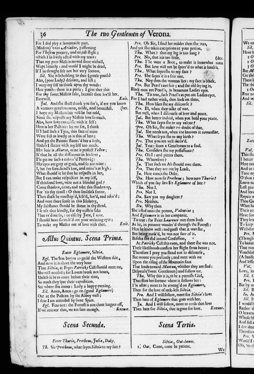 Image of Third Folio (New South Wales), page 57