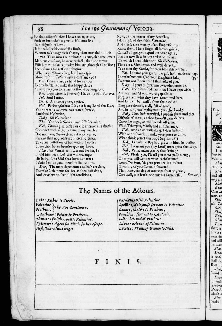 Image of Third Folio (New South Wales), page 59