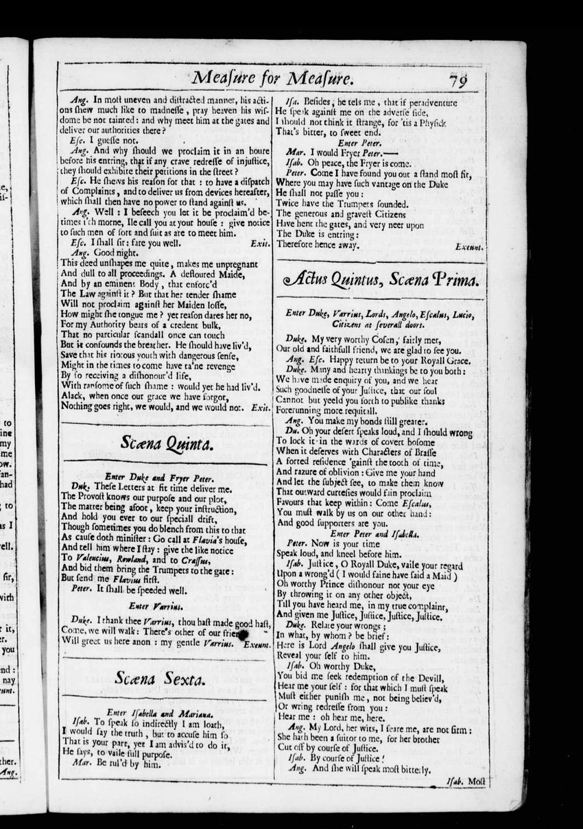 Image of Third Folio (New South Wales), page 102