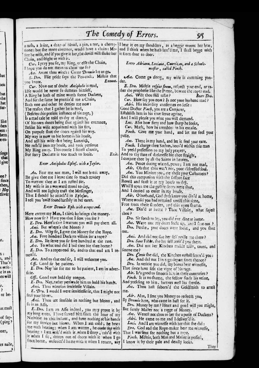 Image of Third Folio (New South Wales), page 118