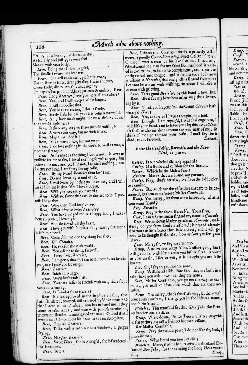 Image of Third Folio (New South Wales), page 139