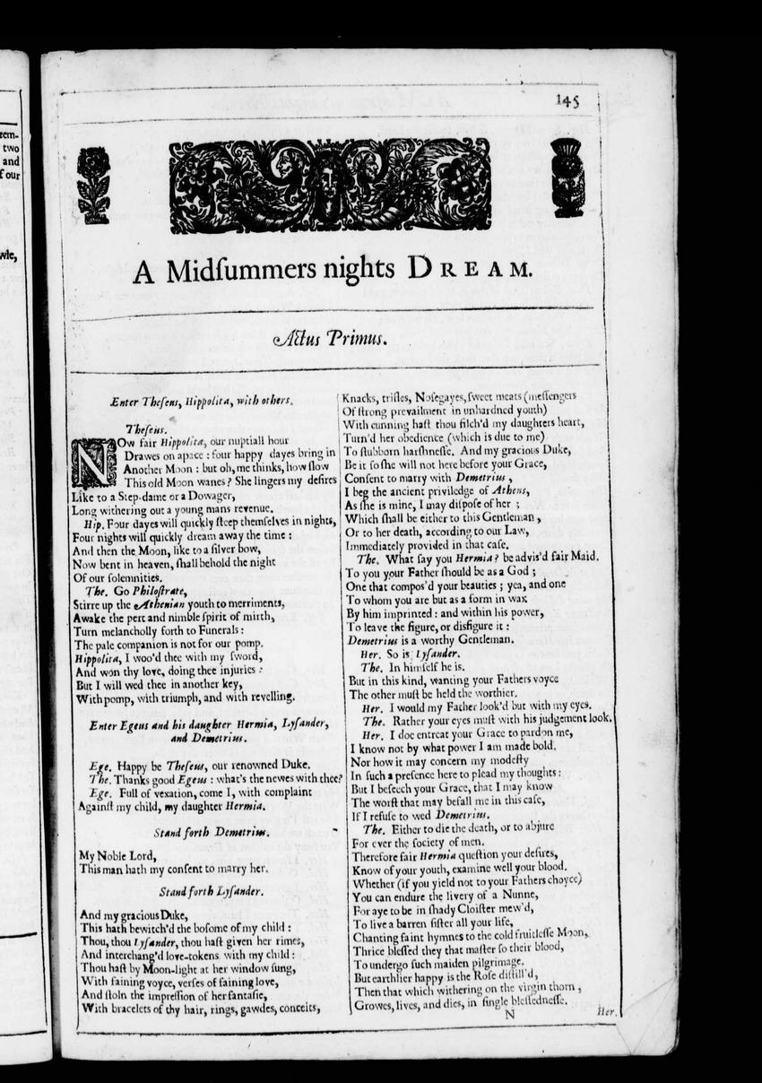 Image of Third Folio (New South Wales), page 168