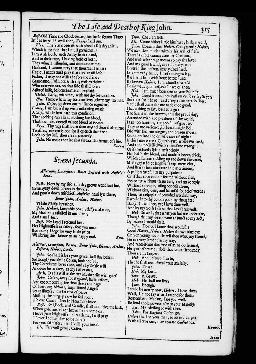 Image of Third Folio (New South Wales), page 340