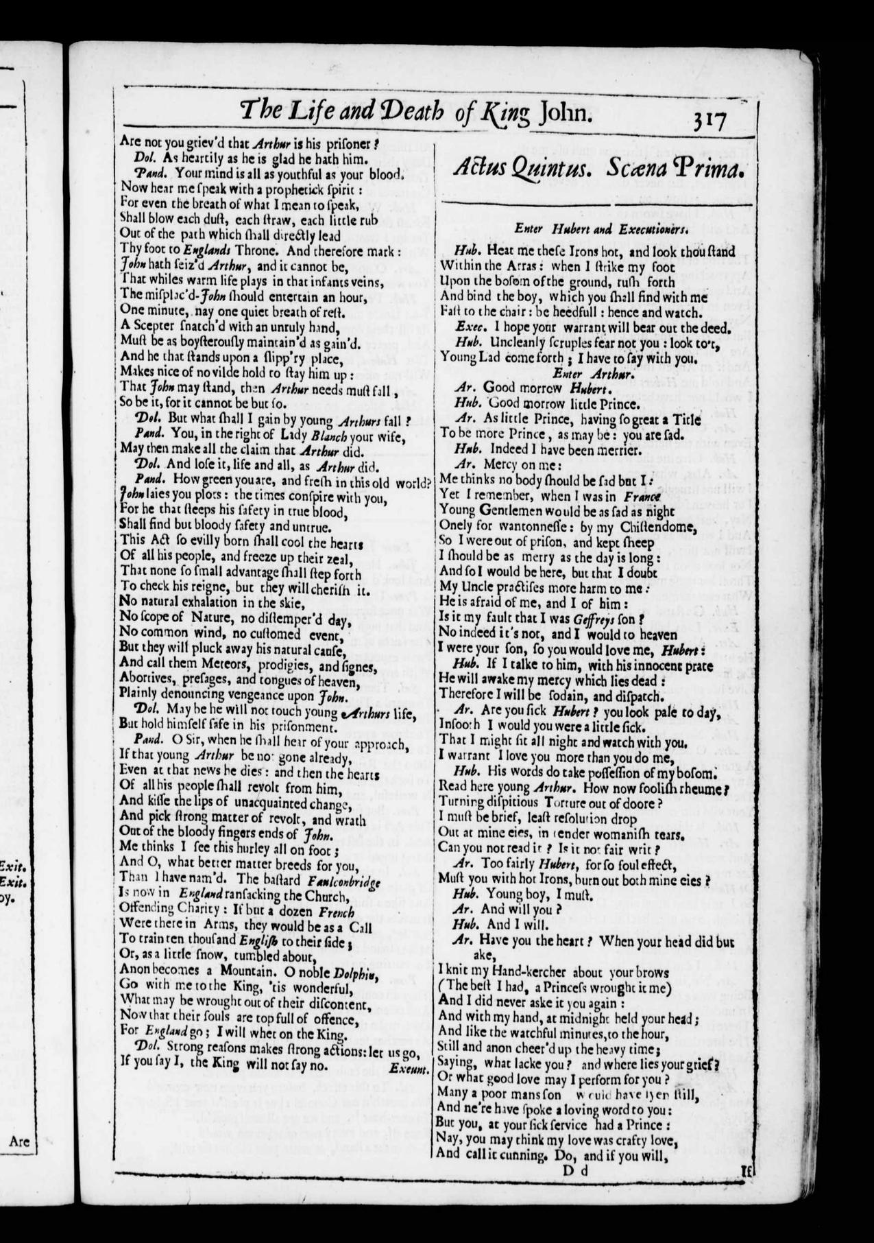 Image of Third Folio (New South Wales), page 342
